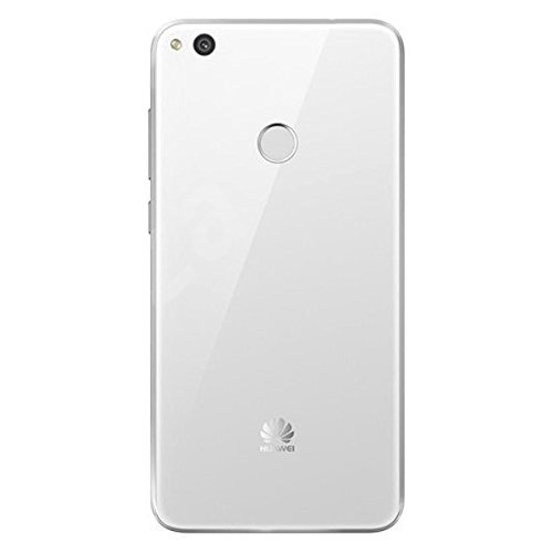 huawei p9 lite 16gb white android smartphone handy ohne. Black Bedroom Furniture Sets. Home Design Ideas
