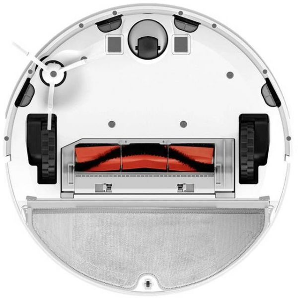 RoboRock-S5-S50-S55-Cleaner-Staubsauger-Roboter-Saug-Wisch-Roboter-kletterfaehig Indexbild 12