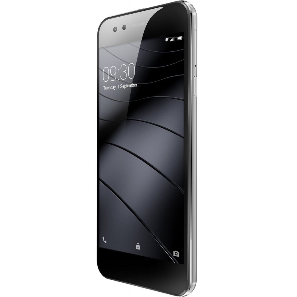 Gigaset-ME-32GB-3GB-RAM-LTE-4G-Dual-SIM-octa-core-Android-Smartphone-Handy Indexbild 5