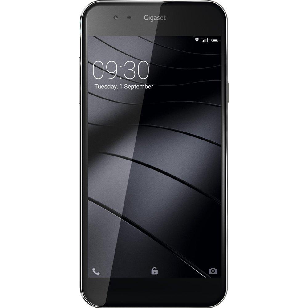 Gigaset-ME-32GB-3GB-RAM-LTE-4G-Dual-SIM-octa-core-Android-Smartphone-Handy Indexbild 6