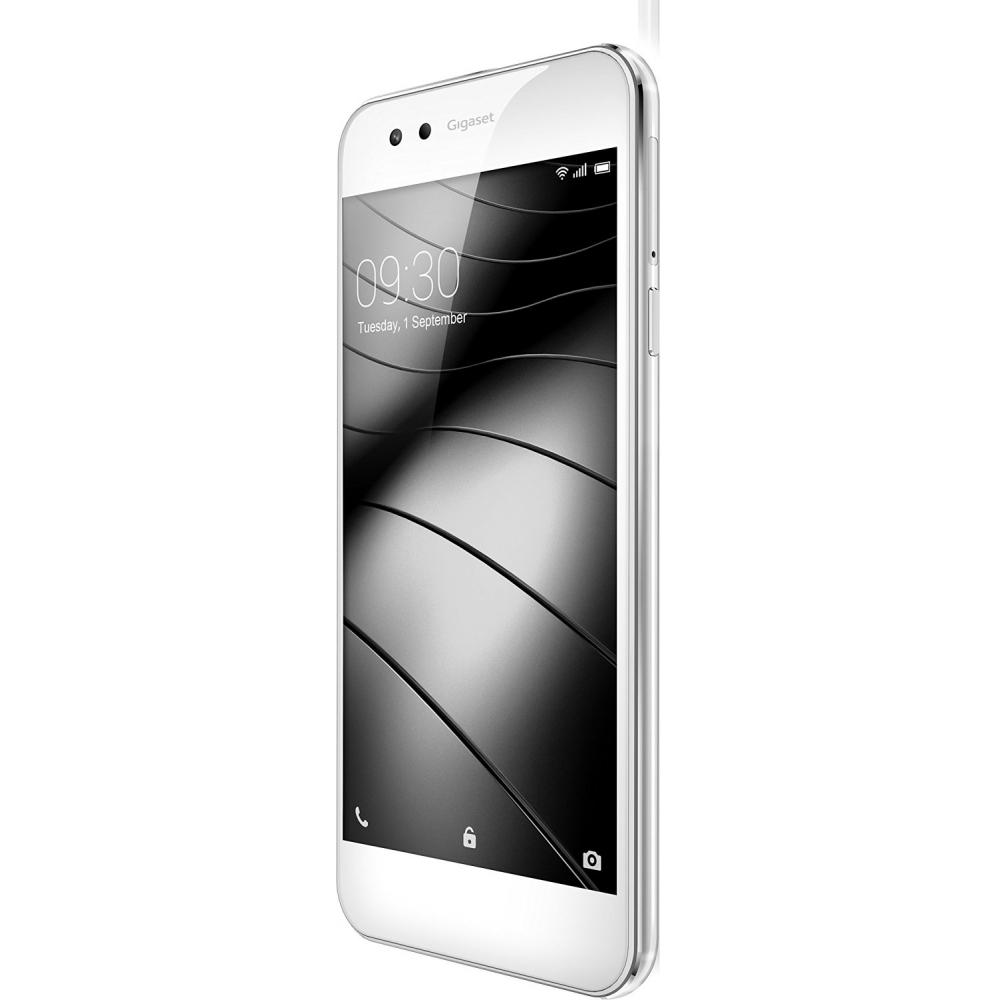 Gigaset-ME-32GB-3GB-RAM-LTE-4G-Dual-SIM-octa-core-Android-Smartphone-Handy Indexbild 10