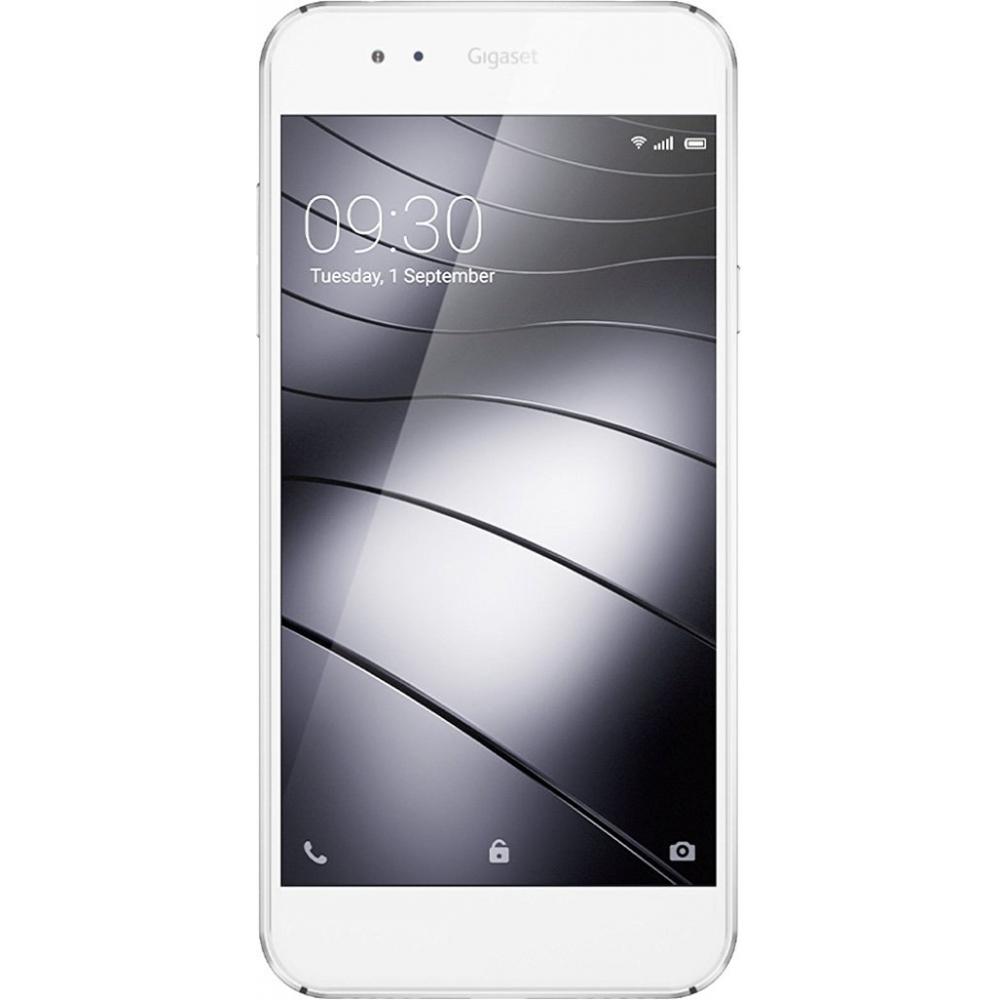 Gigaset-ME-32GB-3GB-RAM-LTE-4G-Dual-SIM-octa-core-Android-Smartphone-Handy Indexbild 11