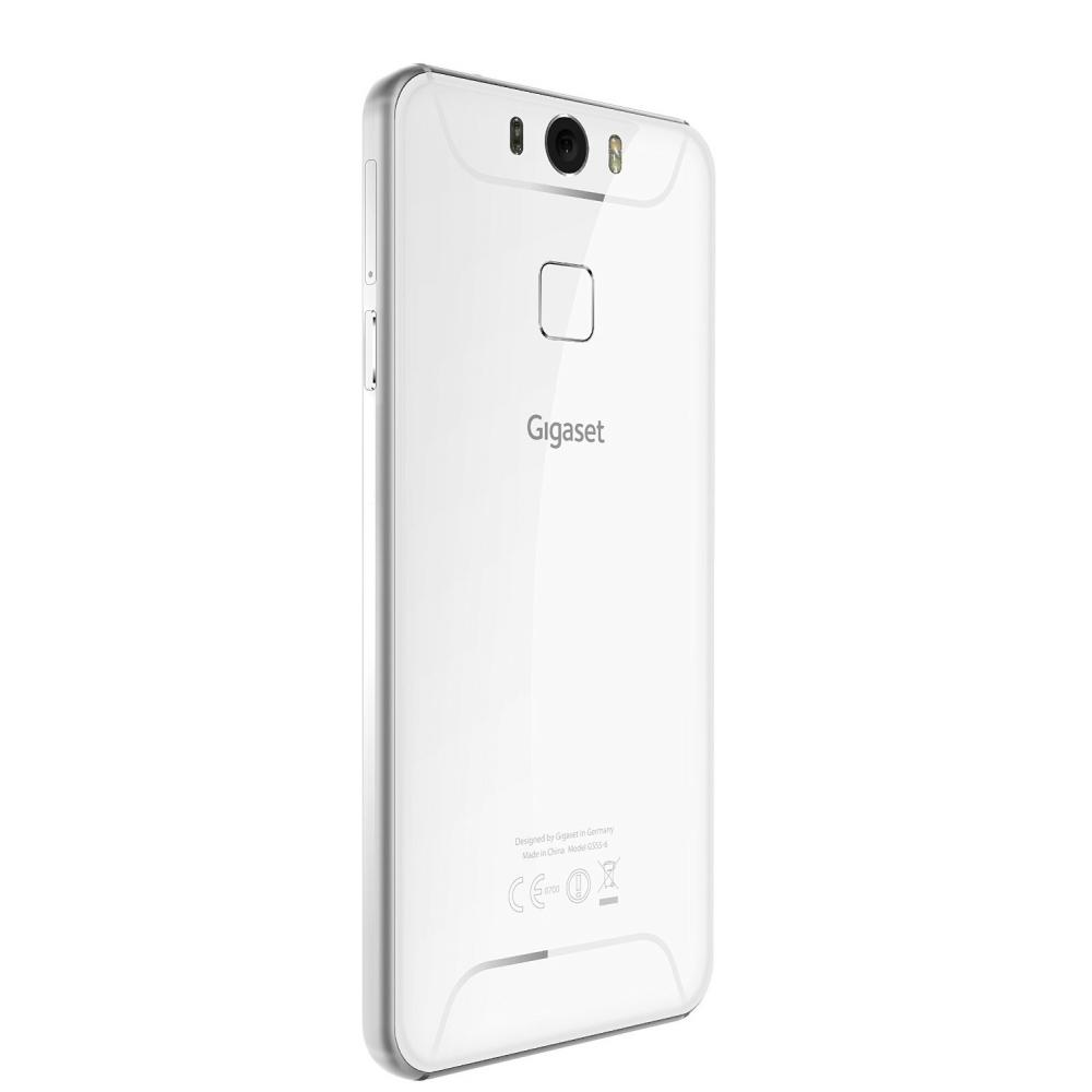 Gigaset-me-32gb-3gb-di-RAM-lte-4g-Dual-Sim-Octa-Core-Android-telefono-cellulare-smartphone-WOW