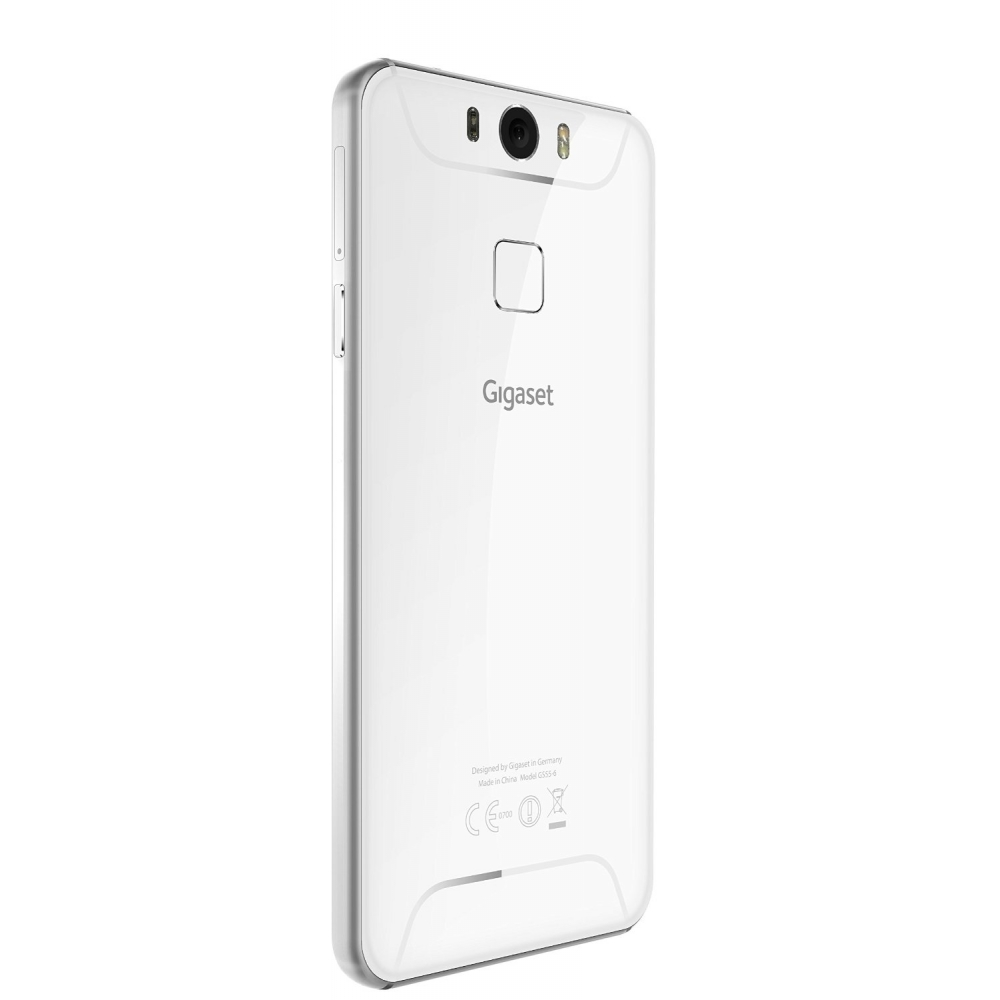 Gigaset-ME-32GB-3GB-RAM-LTE-4G-Dual-SIM-octa-core-Android-Smartphone-Handy Indexbild 12
