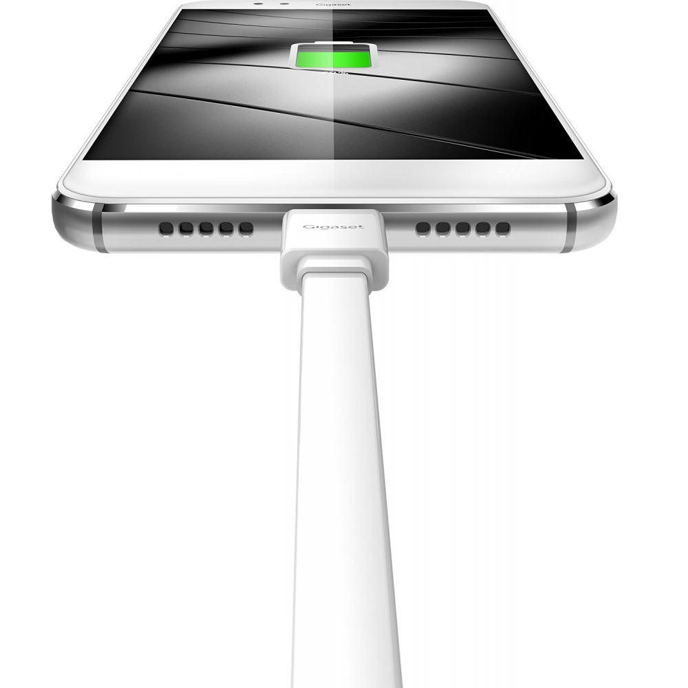 Gigaset-ME-32GB-3GB-RAM-LTE-4G-Dual-SIM-octa-core-Android-Smartphone-Handy Indexbild 13