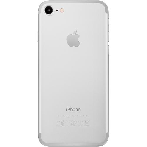iphone 7 rosegold 32gb ohne vertrag