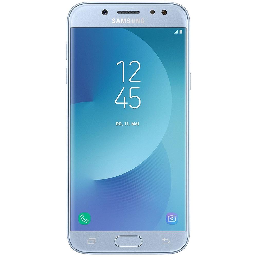 Samsung-GALAXY-j5-2017-j530-16gb-Android-Smartphone-lte-4g-2gb-di-RAM