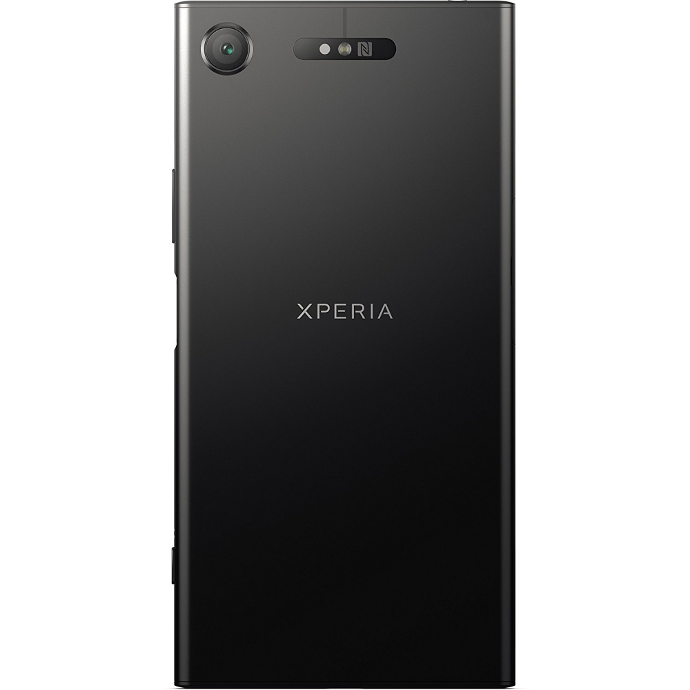 sony xperia xz1 g8341 64gb lte 4g android smartphone handy. Black Bedroom Furniture Sets. Home Design Ideas