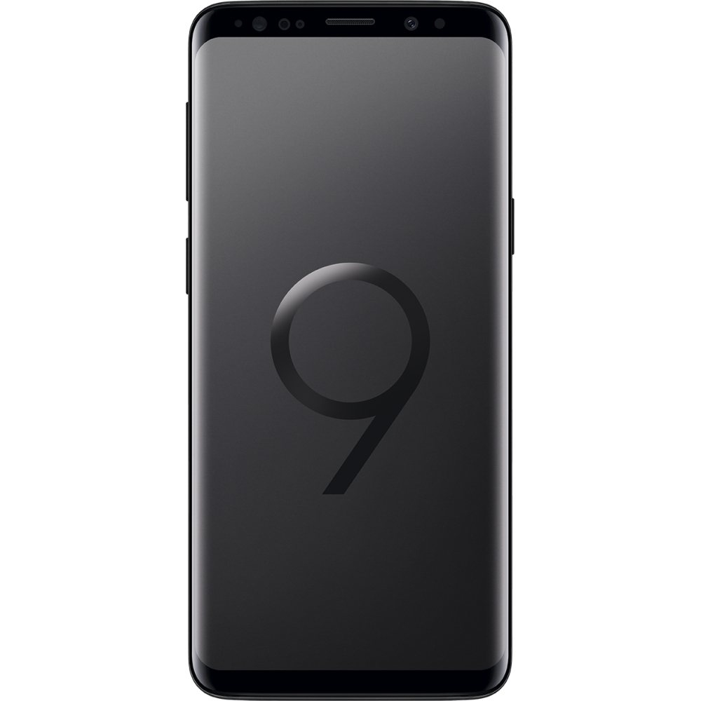 samsung galaxy s9 g960f android smartphone handy ohne. Black Bedroom Furniture Sets. Home Design Ideas