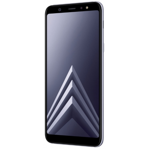 Samsung-Galaxy-A6-2018-A600-32GB-Android-Smartphone-Handy-ohne-Vertrag-LTE Indexbild 11