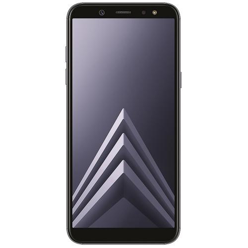 Samsung-Galaxy-A6-2018-A600-32GB-Android-Smartphone-Handy-ohne-Vertrag-LTE Indexbild 12