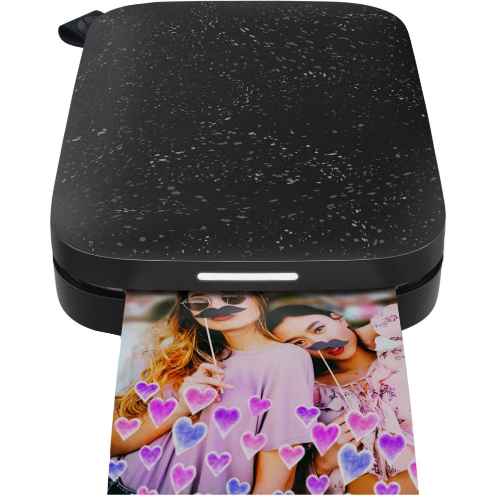 Fotodrucker Handy