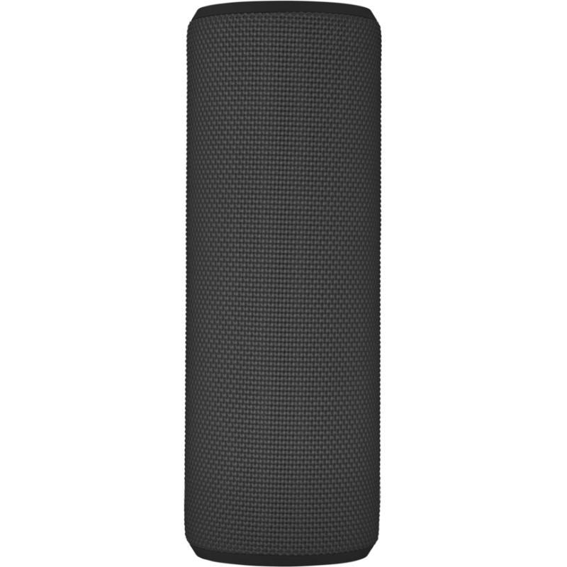 Ultimate-Ears-UE-Boom-2-Bluetooth-Lautsprecher-Soundstation-Soundbox-Musik Indexbild 11
