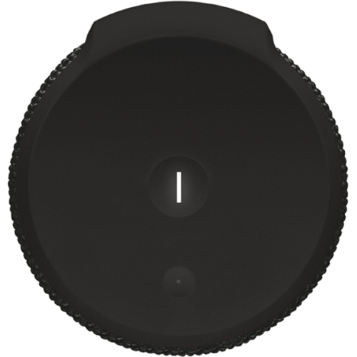 Ultimate-Ears-UE-Boom-2-Bluetooth-Lautsprecher-Soundstation-Soundbox-Musik Indexbild 12