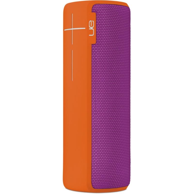Ultimate-Ears-UE-Boom-2-Bluetooth-Lautsprecher-Soundstation-Soundbox-Musik Indexbild 15
