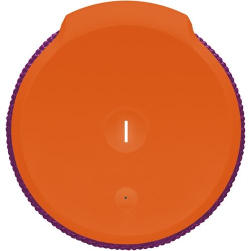Ultimate-Ears-UE-Boom-2-Bluetooth-Lautsprecher-Soundstation-Soundbox-Musik Indexbild 17