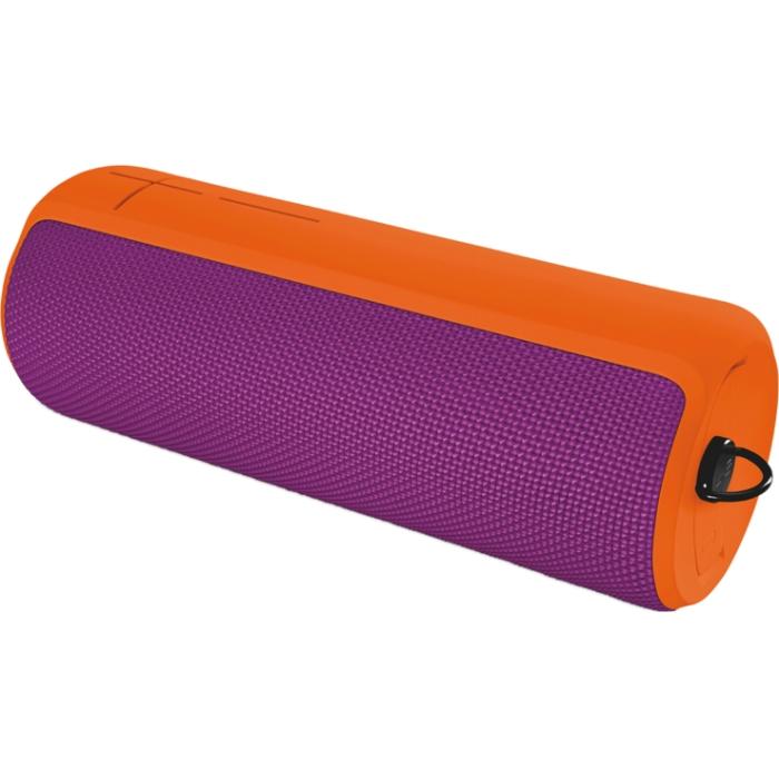 Ultimate-Ears-UE-Boom-2-Bluetooth-Lautsprecher-Soundstation-Soundbox-Musik Indexbild 18