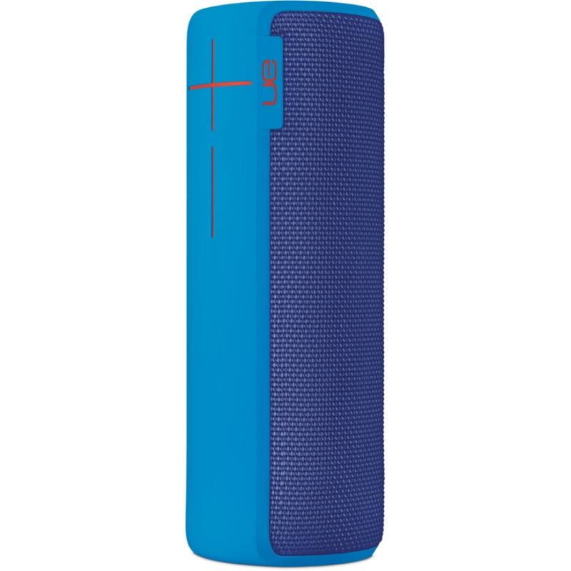 Ultimate-Ears-UE-Boom-2-Bluetooth-Lautsprecher-Soundstation-Soundbox-Musik Indexbild 20