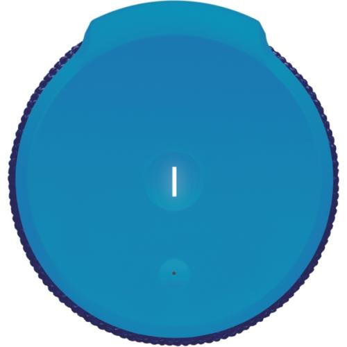 Ultimate-Ears-UE-Boom-2-Bluetooth-Lautsprecher-Soundstation-Soundbox-Musik Indexbild 22