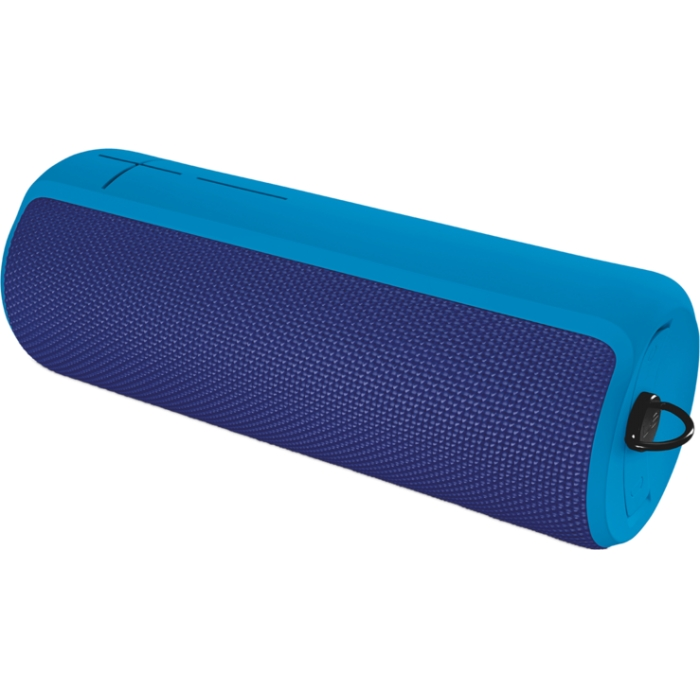 Ultimate-Ears-UE-Boom-2-Bluetooth-Lautsprecher-Soundstation-Soundbox-Musik Indexbild 23