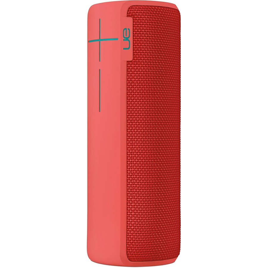 Ultimate-Ears-UE-Boom-2-Bluetooth-Lautsprecher-Soundstation-Soundbox-Musik Indexbild 25