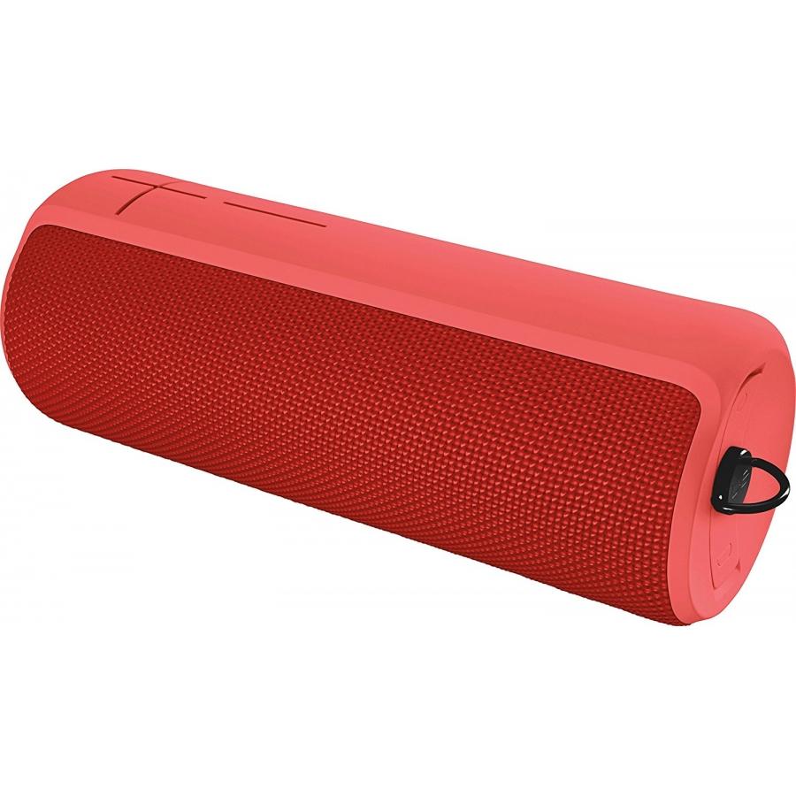 Ultimate-Ears-UE-Boom-2-Bluetooth-Lautsprecher-Soundstation-Soundbox-Musik Indexbild 26