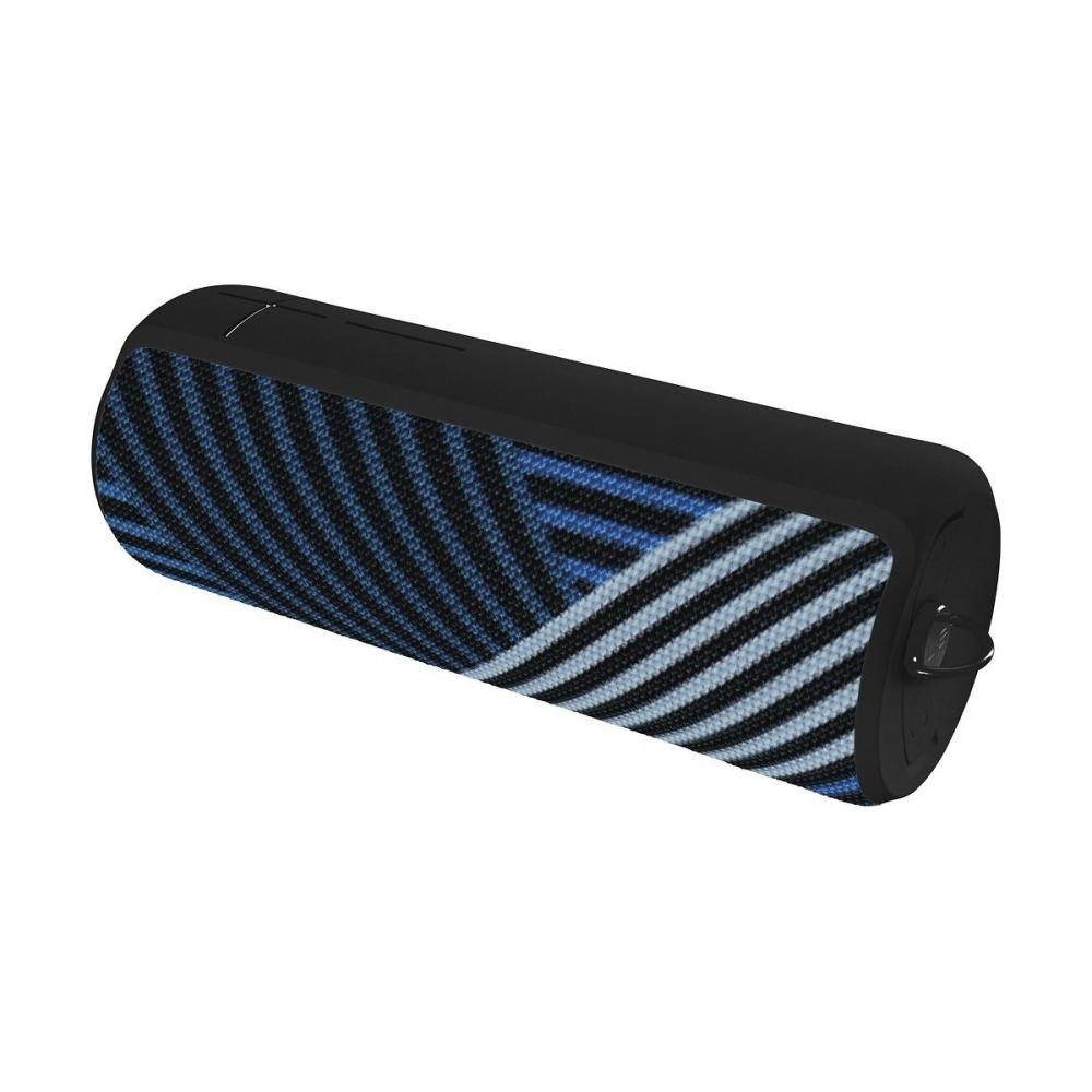 Ultimate Ears Ue Boom 2 Bluetooth Lautsprecher Soundstation Soundbox Musik Wow! Lautsprecher & Soundsysteme