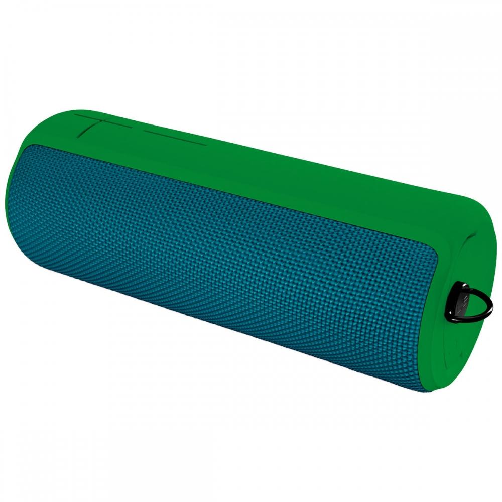 Lautsprecher & Soundsysteme Ultimate Ears Ue Boom 2 Bluetooth Lautsprecher Soundstation Soundbox Musik Wow!