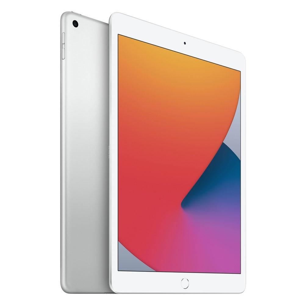 Indexbild 3 - Apple iPad 10.2 2020 8. Generation WiFi 32 GB iOS Tablet Retina Display WOW