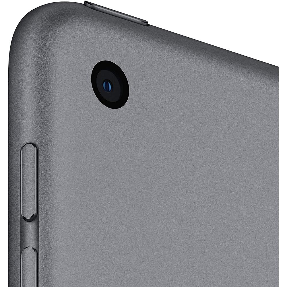 Indexbild 8 - Apple iPad 10.2 2020 8. Generation WiFi 128 GB iOS Tablet Retina Display