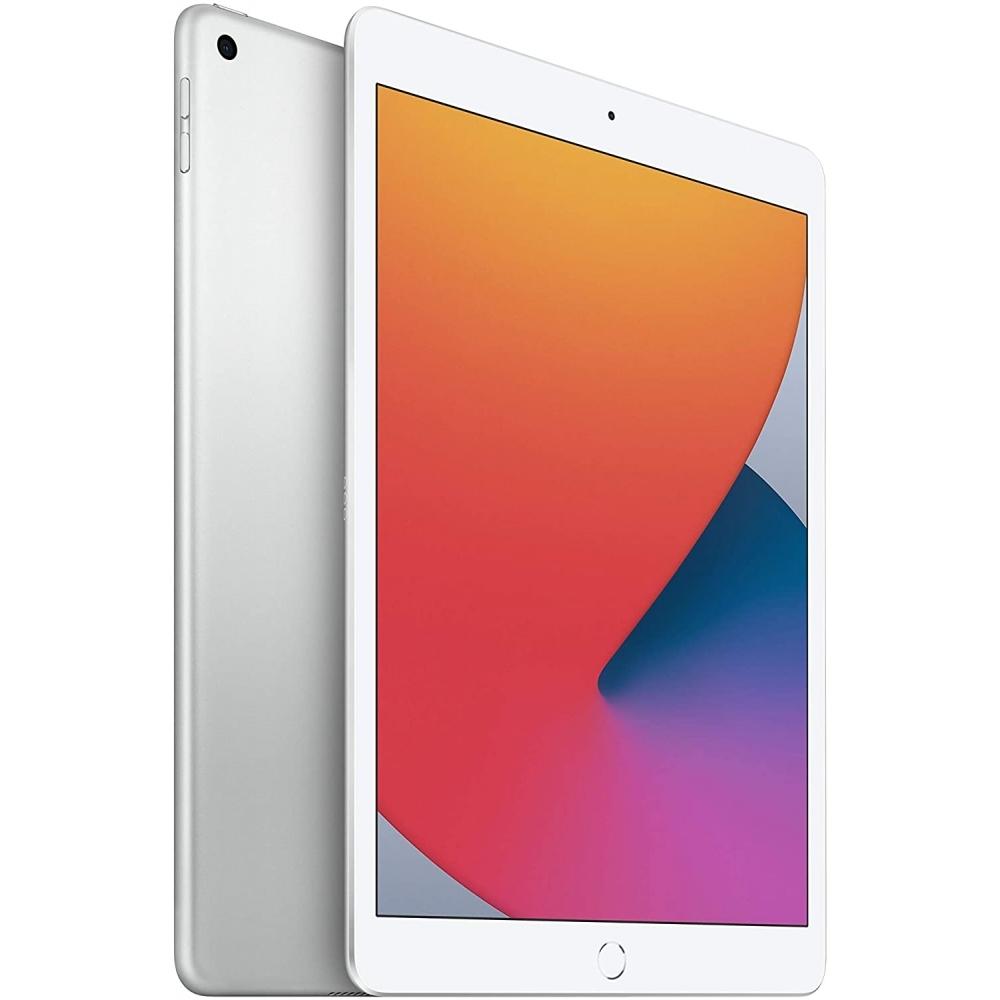 Indexbild 11 - Apple iPad 10.2 2020 8. Generation WiFi 128 GB iOS Tablet Retina Display
