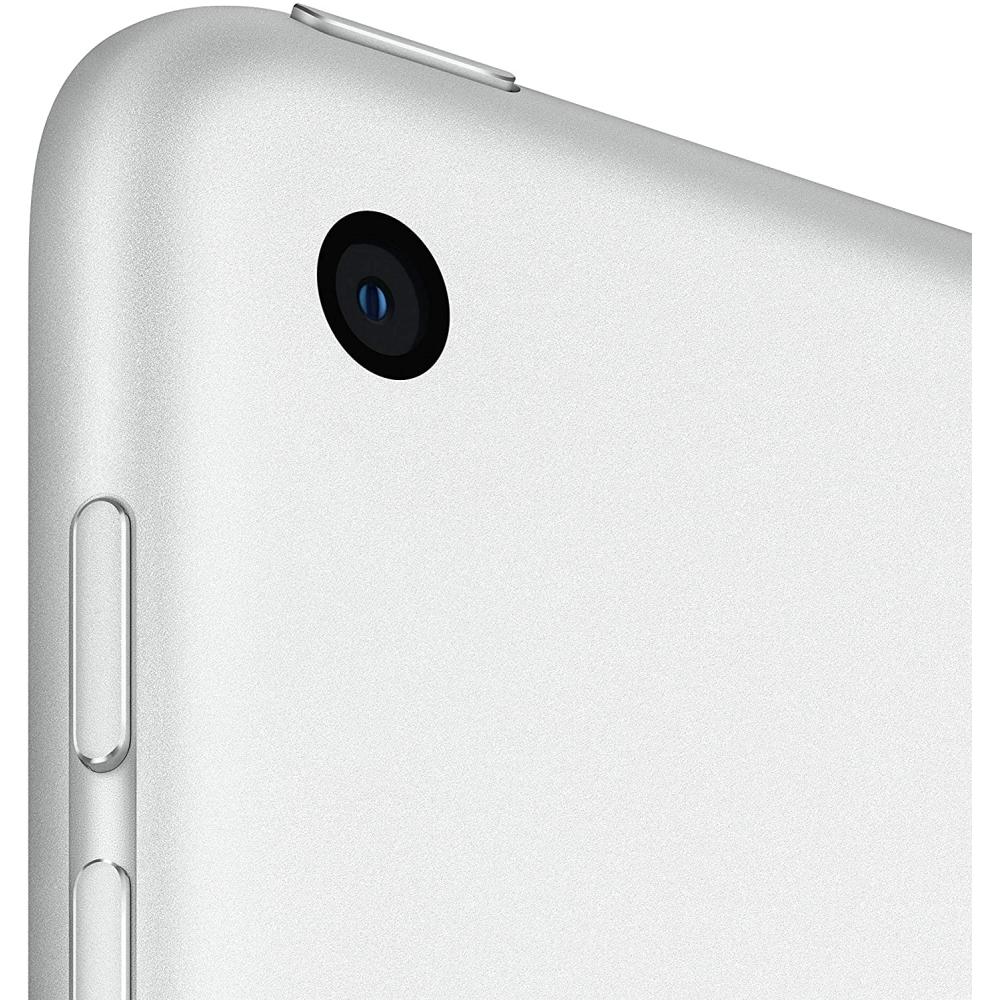 Indexbild 12 - Apple iPad 10.2 2020 8. Generation WiFi 128 GB iOS Tablet Retina Display