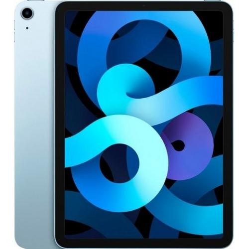 Indexbild 3 - Apple iPad Air (64GB) WiFi 4. Generation Retina Display A14 Bionic Chip