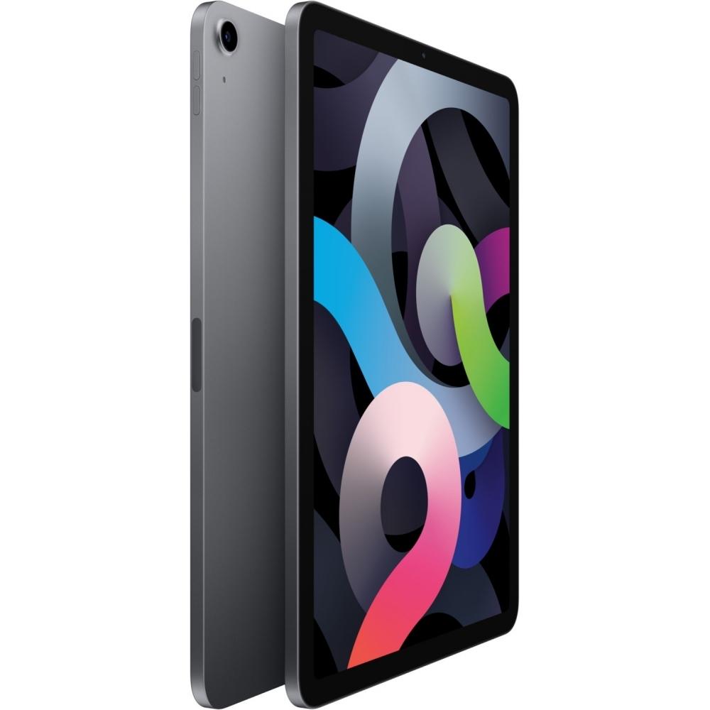 Indexbild 11 - Apple iPad Air (64GB) WiFi 4. Generation Retina Display A14 Bionic Chip