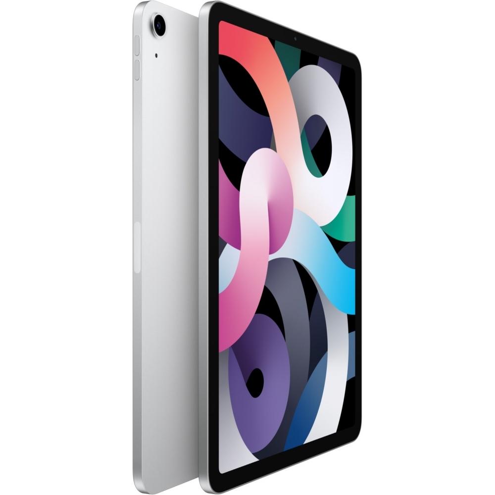 Indexbild 8 - Apple iPad Air (64GB) WiFi 4. Generation Retina Display A14 Bionic Chip