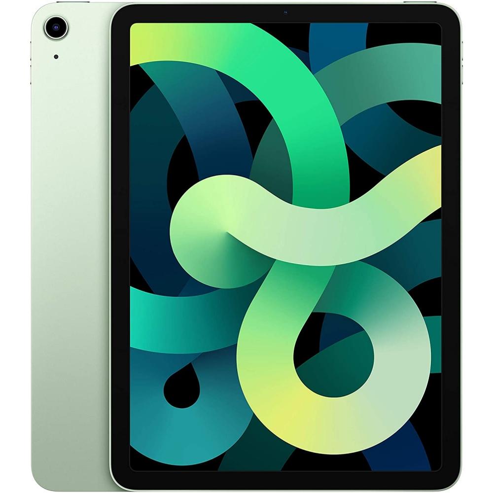 Indexbild 4 - Apple iPad Air (64GB) WiFi 4. Generation Retina Display A14 Bionic Chip