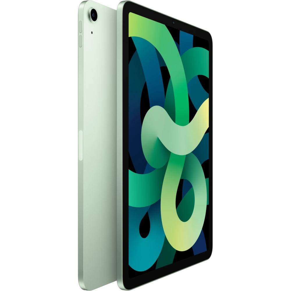 Indexbild 5 - Apple iPad Air (64GB) WiFi 4. Generation Retina Display A14 Bionic Chip