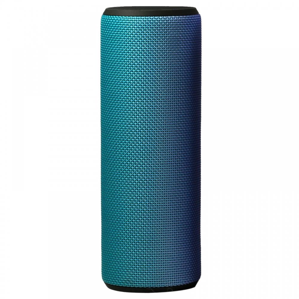 Ultimate-Ears-UE-Boom-2-Bluetooth-Lautsprecher-Soundstation-Soundbox-Musik Indexbild 33