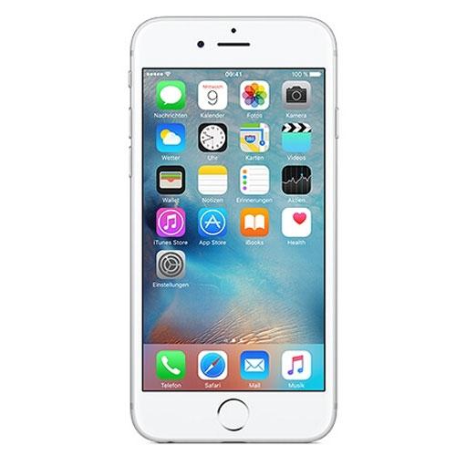 iphone 6s 32gb neu preisvergleich