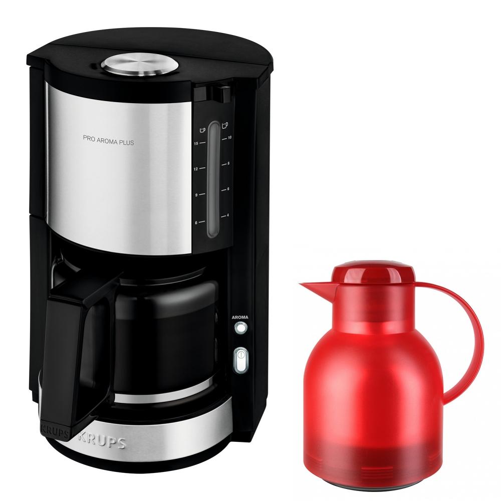 Original Kolben Brühgruppe KRUPS MS0697072 Espresseria Fully Kaffeemaschine