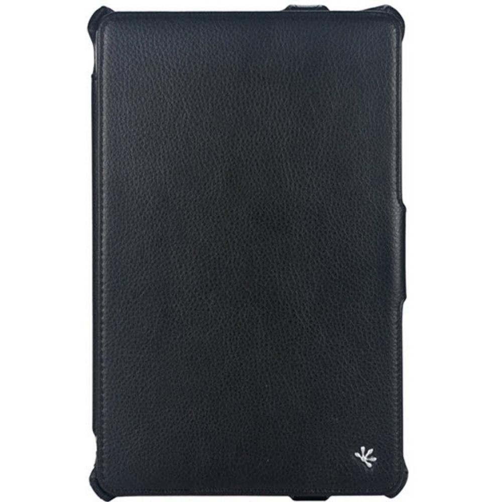 Taschen & Hüllen Huawei Mediapad T3 8.0 Tablethülle Tasche Case De Blau 5026d