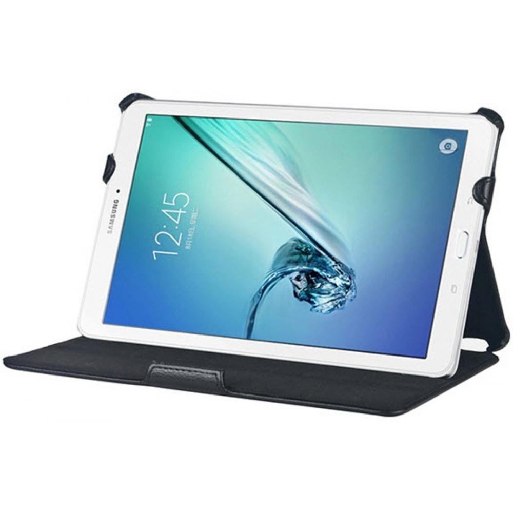 Aufkleber & Sticker Taschen & Hüllen Huawei Mediapad T3 8.0 Tablethülle Tasche Case De Blau 5026d