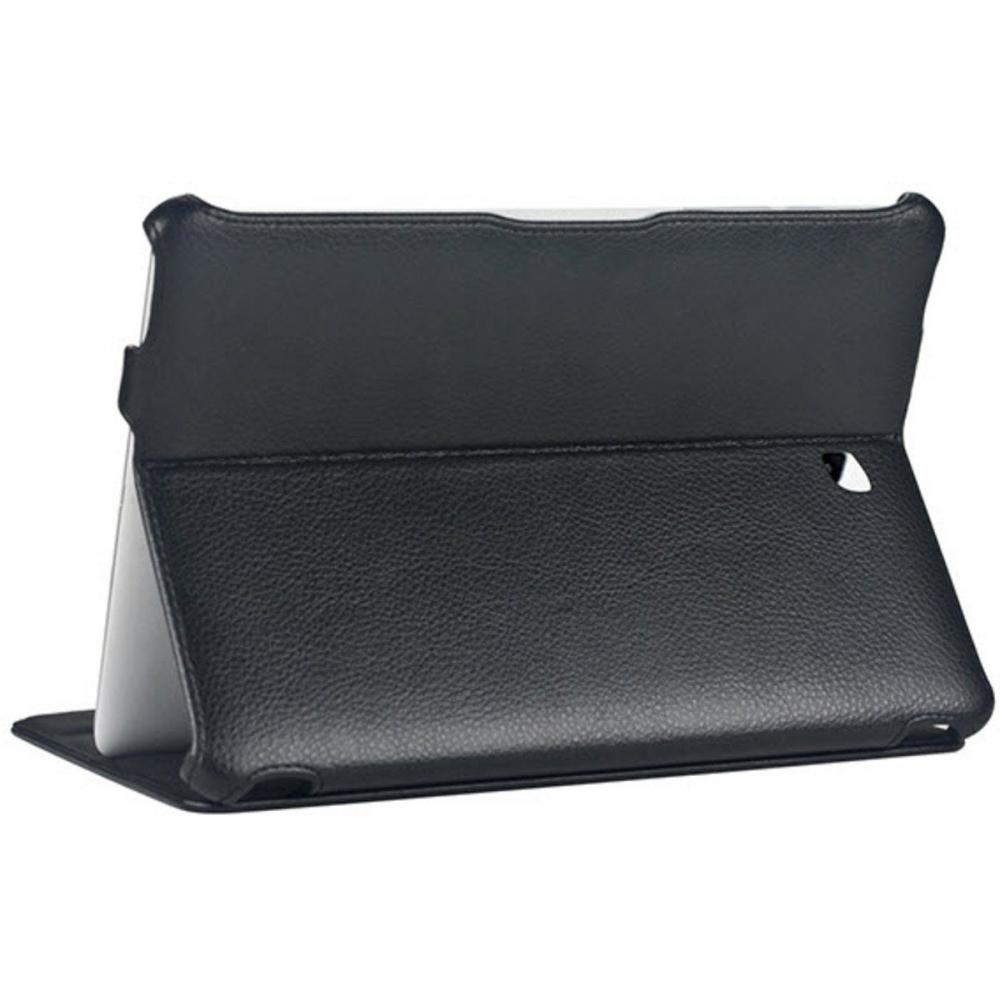 Huawei Mediapad T3 8.0 Tablethülle Tasche Case De Blau 5026d Tablet & Ebook-zubehör