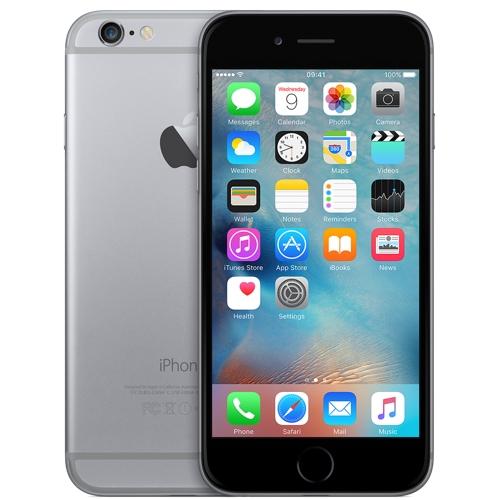 iphone 6s 32gb nuovo ebay