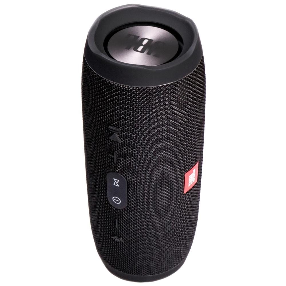 JBL-Charge-3-tragbarer-Bluetooth-Lautsprecher-Soundbox-Musikbox-wasserdicht-WOW Indexbild 8