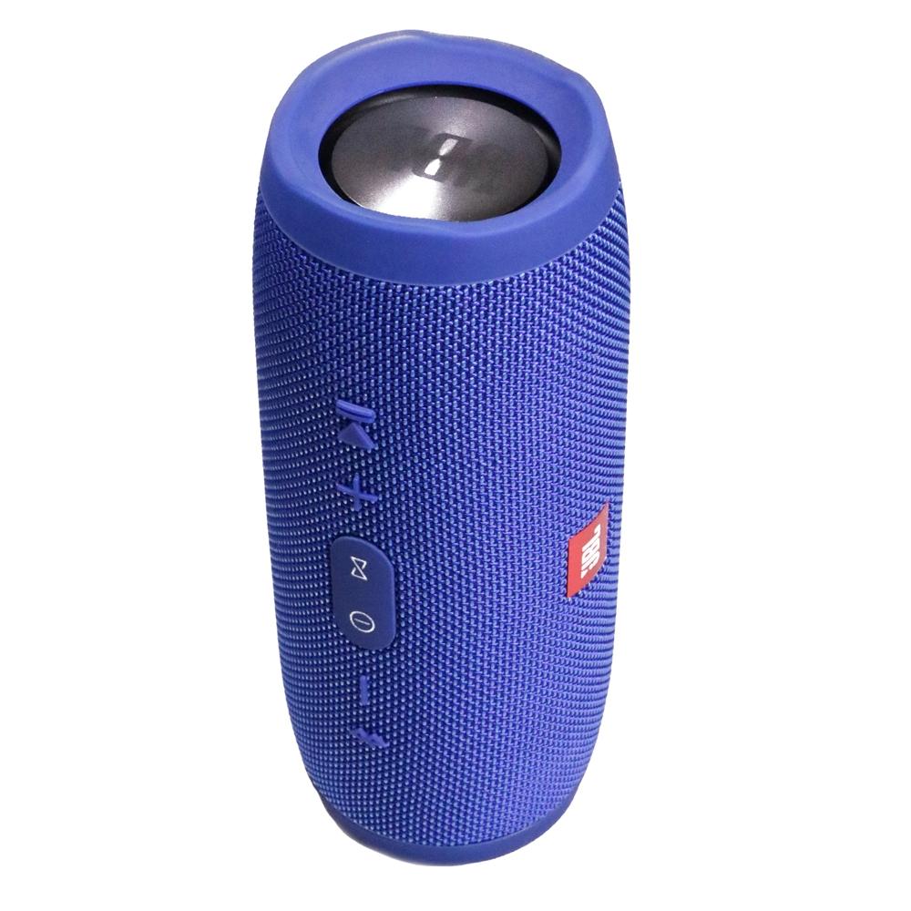 JBL-Charge-3-tragbarer-Bluetooth-Lautsprecher-Soundbox-Musikbox-wasserdicht-WOW Indexbild 12