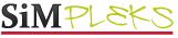 simpleks/simplekslogo.png
