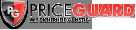 Priceguard Logo